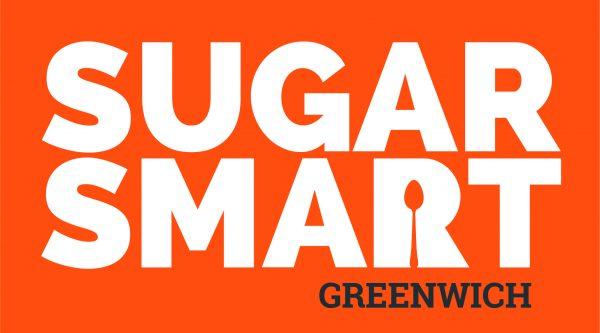 Sugar Smart Greenwich this Autumn